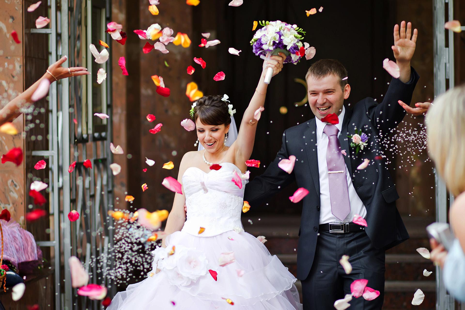 Black bridesmaid dresses uk only slots